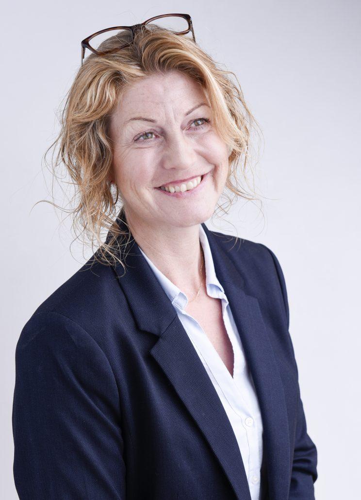 Psykolog Heidi Foldager - Vejle